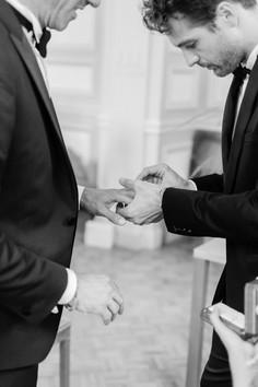 Ben Blanc - mariage - J&J - blog-23.jpg