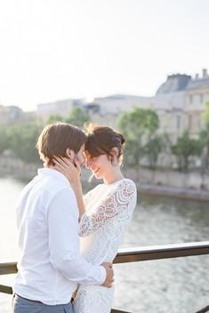 Ben Blanc - mariage - J&A - blog-25.jpg