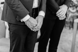Ben Blanc - mariage - J&J - blog-24.jpg