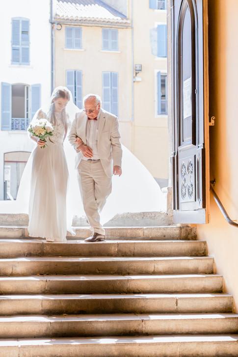 photographe-mariage-yvelines-paris-cérem