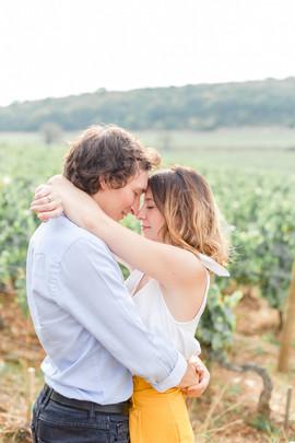 Ben Blanc - couple - E&J - blog-2.jpg