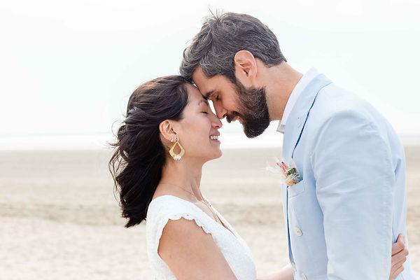 photographe-mariage-yvelines-paris-ben-b