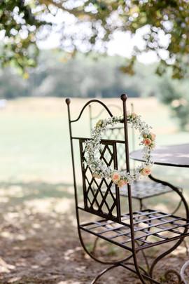domaine-butte-ronde-Ben Blanc - mariage - K&L - blog-15.jpg