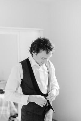 Ben Blanc - mariage - E&J - blog-14.jpg