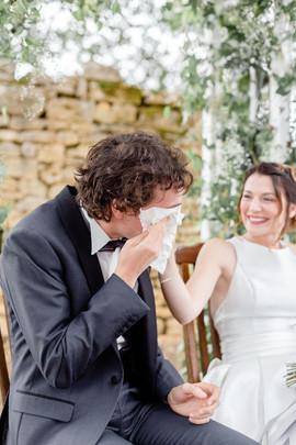 Ben Blanc - mariage - E&J - blog-24.jpg
