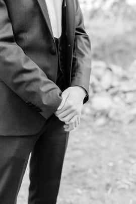 Ben Blanc - mariage - E&J - blog-23.jpg