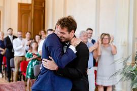 Ben Blanc - mariage - J&J - blog-21.jpg