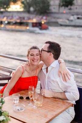 Ben Blanc - mariage - J&A - blog.jpg