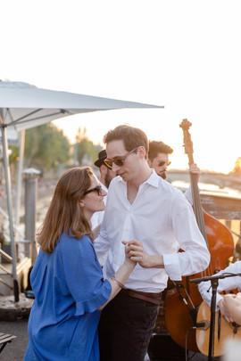 Ben Blanc - mariage - J&A - blog-10.jpg
