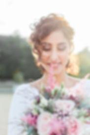 photographe mariage yvelines paris mariee bouquet.jpg