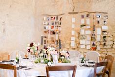 la juberdière-Ben Blanc - mariage - J&J - blog-45.jpg