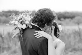 Ben Blanc - mariage - E&J - blog-49.jpg