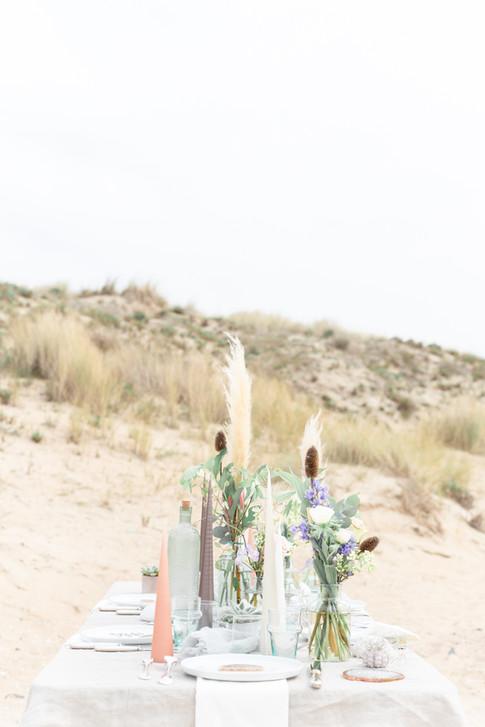 Dunes of love - MD-3.jpg
