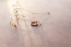 Ben Blanc - mariage - J&A - blog-15.jpg
