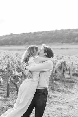 Ben Blanc - couple - E&J - blog-15.jpg