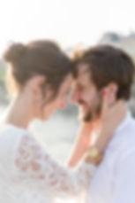 Ben-Blanc - mariage - j&a-5.jpg