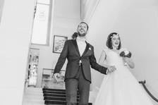 L&D-mariage-2017-Ben-Blanc-MD-5.jpg