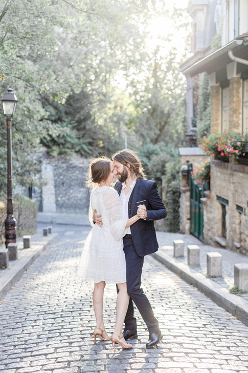 photographe-mariage-yvelines-paris-coupl