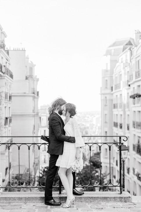 photographe-mariage-yvelines-paris-montm