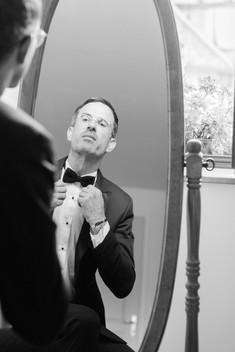 Ben Blanc - mariage - J&J - blog-8.jpg