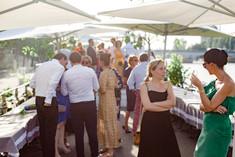 Ben Blanc - mariage - J&A - blog-38.jpg