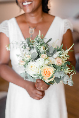 Ben Blanc - mariage - K&L - blog-43.jpg