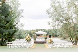 domaine-butte-ronde-Ben Blanc - mariage - K&L - blog-31.jpg