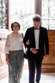 Ben Blanc - mariage - J&J - blog-17.jpg