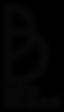 Ben Blanc Logo Black.png