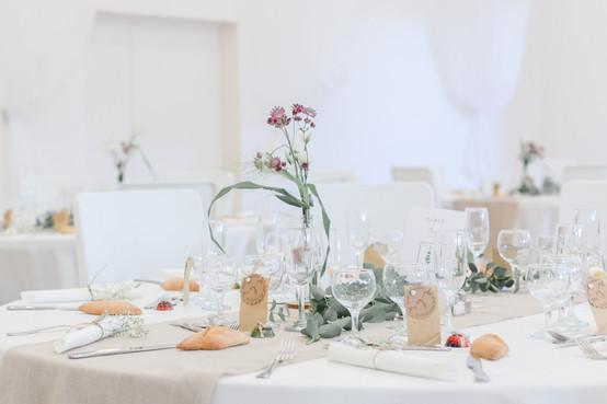 domaine-gavaudun-mariage-17