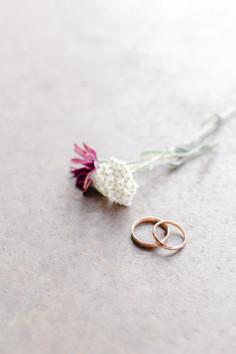 Ben Blanc - mariage - K&L - blog-67.jpg