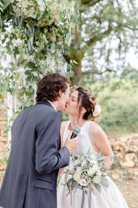 Ben Blanc - mariage - E&J - blog-35.jpg