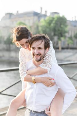 Ben Blanc - mariage - J&A - blog-27.jpg