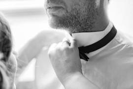 Ben Blanc - mariage - J&J - blog-12.jpg