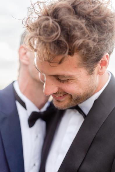 Ben Blanc - mariage - J&J - blog-55.jpg