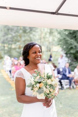 Ben Blanc - mariage - K&L - blog-46.jpg