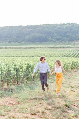 Ben Blanc - couple - E&J - blog-24.jpg