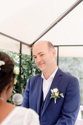 Ben Blanc - mariage - K&L - blog-51.jpg