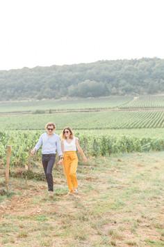 Ben Blanc - couple - E&J - blog-20.jpg