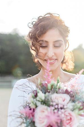 photographe-mariage-yvelines-mariee.jpg