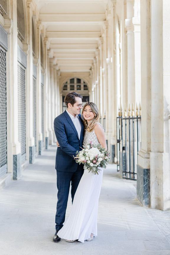 photographe-mariage-yvelines-couple-pari