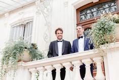 Ben Blanc - mariage - J&J - blog-27.jpg
