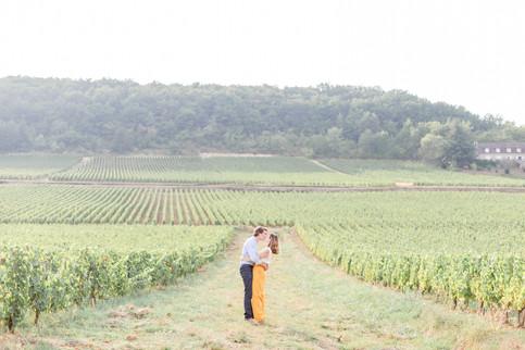 Ben Blanc - couple - E&J - blog-26.jpg