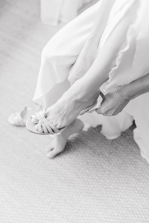photographe-mariage-yvelines-paris-detai