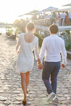 Ben Blanc - mariage - J&A - blog-22.jpg