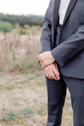 Ben Blanc - mariage - E&J - blog-46.jpg