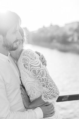 Ben Blanc - mariage - J&A - blog-23.jpg