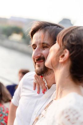 Ben Blanc - mariage - J&A - blog-7.jpg
