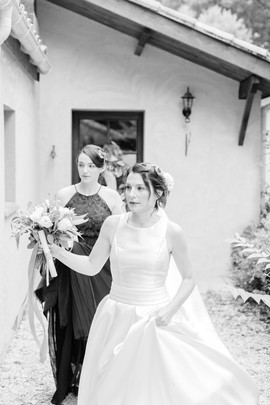 Ben Blanc - mariage - E&J - blog-20.jpg
