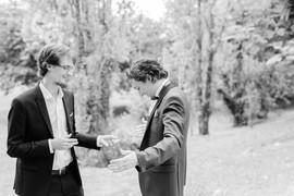 Ben Blanc - mariage - E&J - blog-17.jpg
